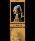 Ragazza col turbante - Vermeer - Puzzle di 1000 microtessere