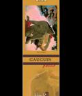 PUZZLE 1.000 PCS Aha oefeii? - Gauguin 29,6x41.5-0