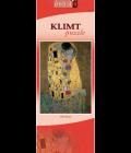 Der Kuss - Klimt puzzle 1000 pezzi