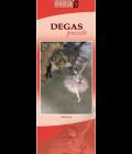 Ballerina - Degas Puzzle 1000 pezzi