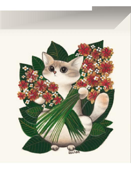 Mazzo di fiori-0