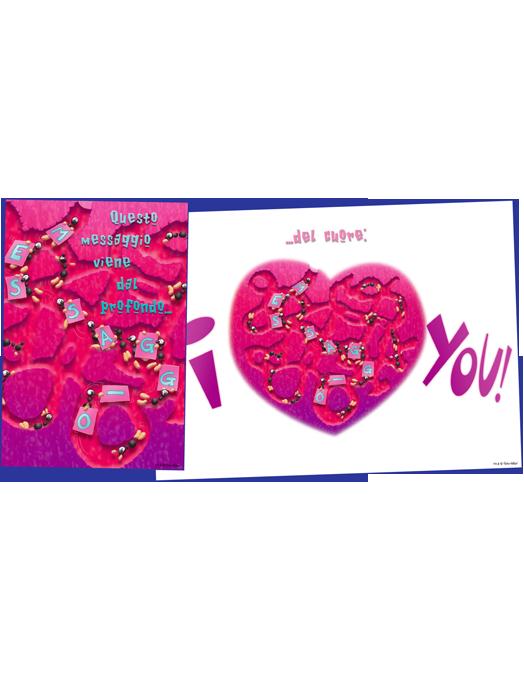 Un messaggio dal profondo del cuore-0