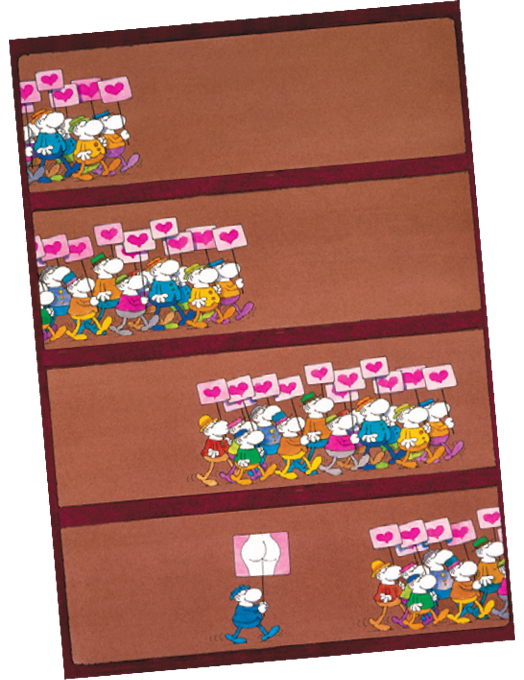 BIGLIETTO PUZZLE MORDILLO-0