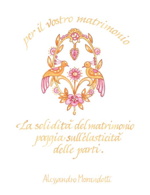 BIGLIETTO SETTEPAROLE-0