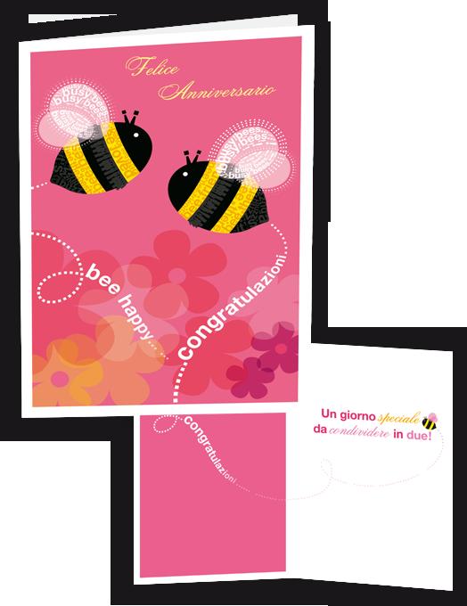 Bee happy-5525