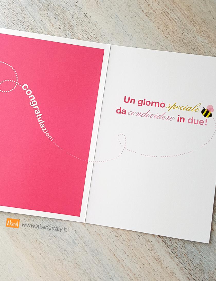 Bee happy-6585