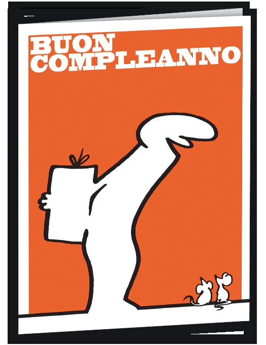 BIGLIETTO LA LINEA - METALLIZZATO-0