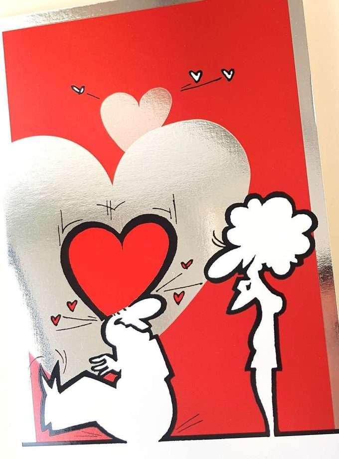 Innamorato -0