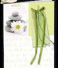 Happy Birthday-0
