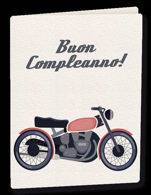 Biker-0