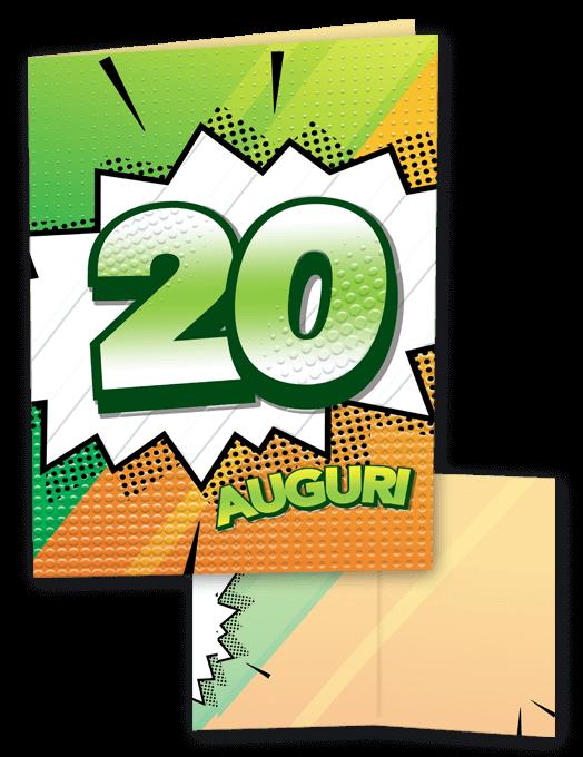 20 anni Auguri-0