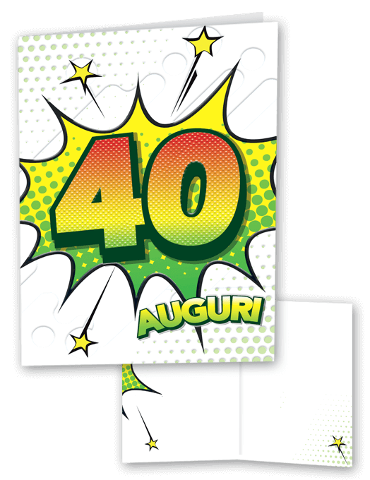40 anni Auguri-0