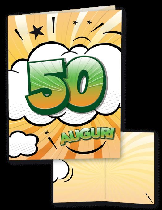 50 anni Auguri-0