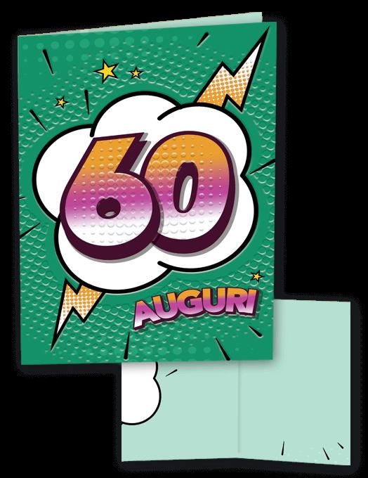 60 anni Auguri-0