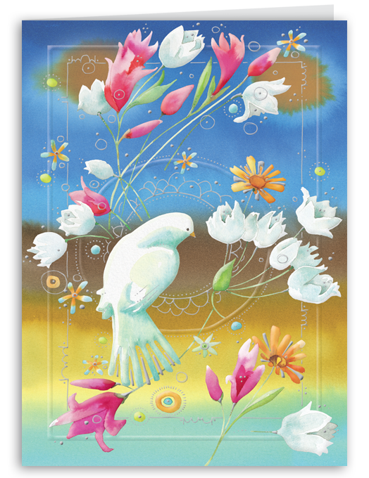 Uccelli-0