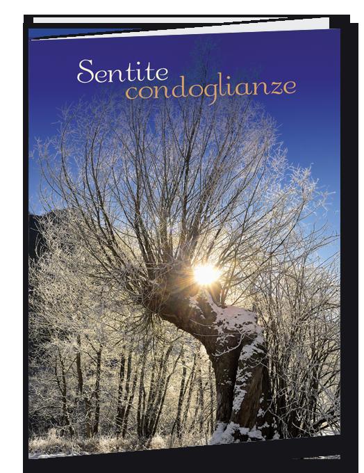 Luce - Sentite condoglianze-0