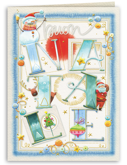 Natale allegro-0