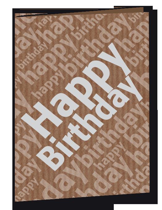 Mille happy birthday-0