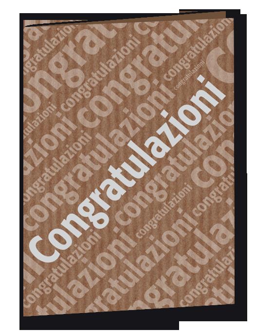 Mille Congratulazioni-0