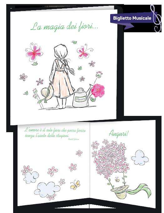 La magia dei fiori-0