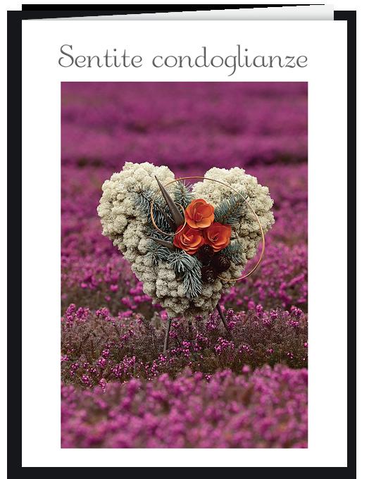 Campo di fiori - Sentite condoglianze-0