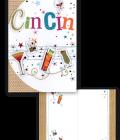 Cin Cin-0