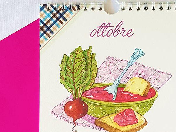 ricetta_composta_barbabietole_ottobre_calendario_acquolina2020_illustrazione_akenaitaly
