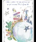 Puzzle Disegnata - Semina sogni - 1080 pezzi